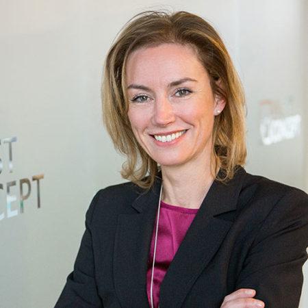 Simone Saalmann