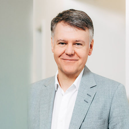 Stefan Baasch Immobilienkaufmann